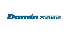 杭州大明科技控股集团有限公司