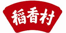 北京苏稻食品工业有限公司