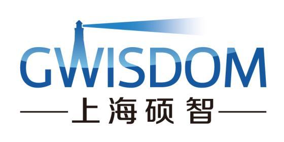 上海硕智企业管理咨询有限公司