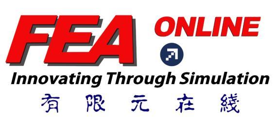北京怡格明思工程技术有限公司