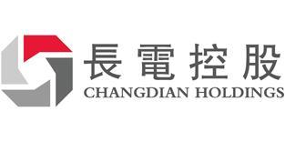 长电(北京)投资管理有限公司