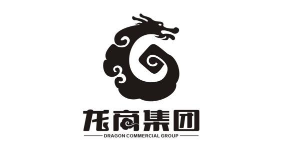 重庆龙商众德资产管理有限公司