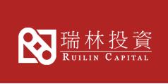 北京瑞林投资管理有限公司