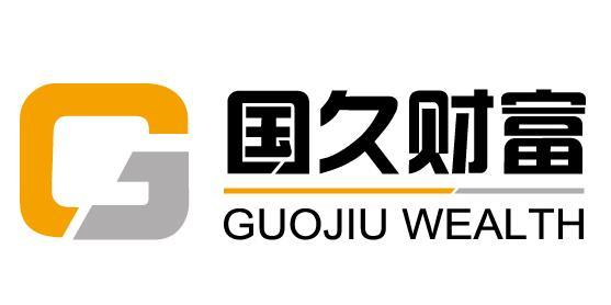 北京国久财富资产管理有限公司