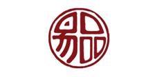 天津市易品建设发展有限公司