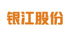 银江股份有限公司湖北分公司