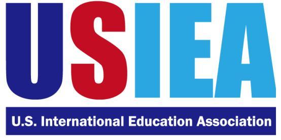 全美国际教育