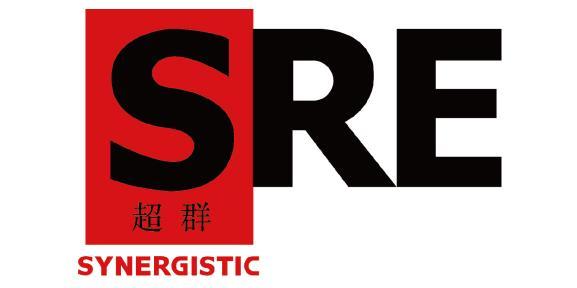 超前物业管理(上海)有限公司