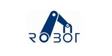 哈尔滨瑞博特机器人技术有限公司
