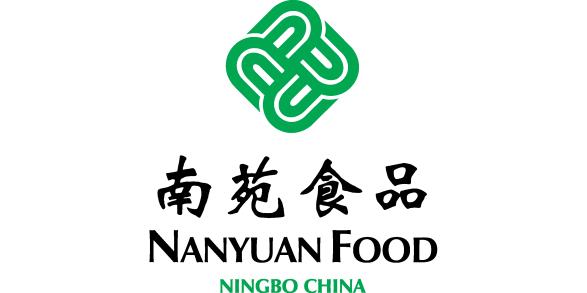 宁波南苑食品有限公司