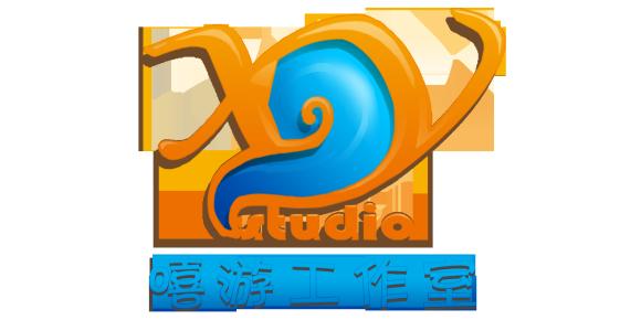 宁波市三分之一信息科技有限公司