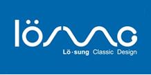 广州蓝谷厨业发展有限公司官方网站