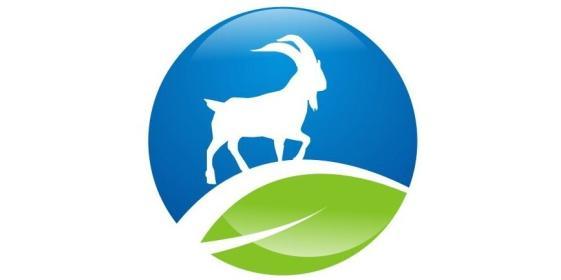 西安卓牧乳业有限公司