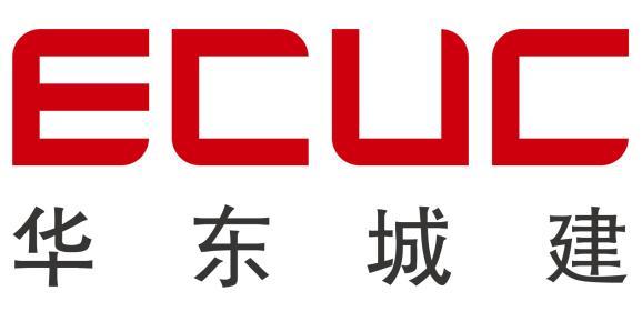 上海华东发展城建设计(集团)有限公司天津分公司