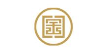 深圳市黄金谷金业有限公司