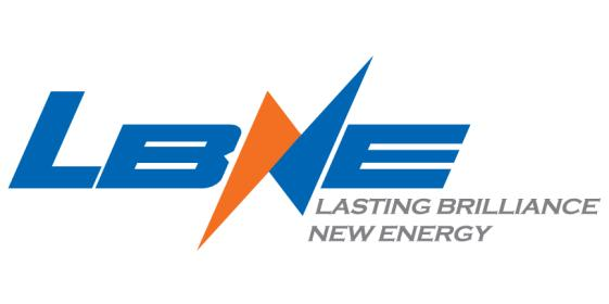 久兆新能源科技有限公司