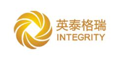 北京英泰锦瑞咨询服务有限公司