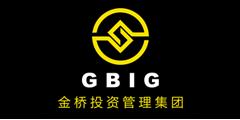 金桥投资管理集团武汉