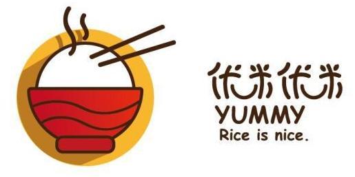 重庆优米餐饮管理有限公司