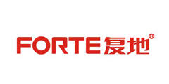 上海复地集团重庆公司