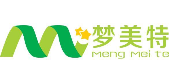 广州市梦美特医疗器械有限公司