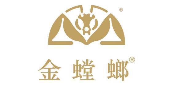 苏州金螳螂园林绿化景观有限公司