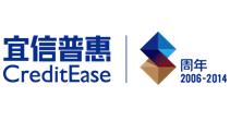 宜信普惠信息咨询(北京)有限公司青岛分公司