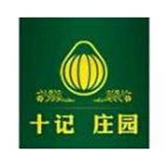 广州十记信息科技有限公司