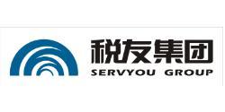 税友软件集团股份有限公司重庆分公司