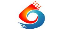 重庆森一科技有限公司
