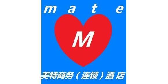 重庆市涪陵幸运房地产开发有限公司