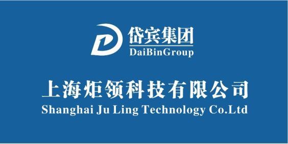 上海炬领科技有限公司