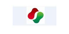 哈尔滨百伊生生物科技有限公司