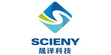 北京晟泽科技有限公司