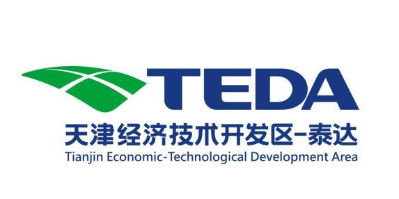 天津南港信息网络有限公司