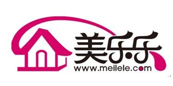 天津美维信息技术有限公司