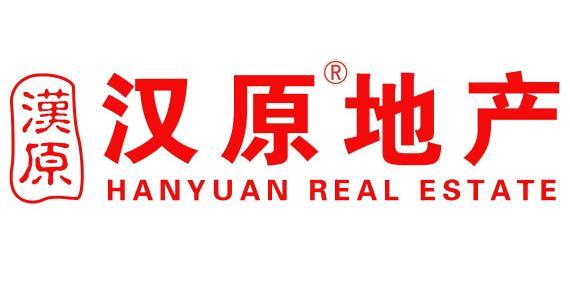 上海汉原迦南房地产经纪有限公司博兴路店