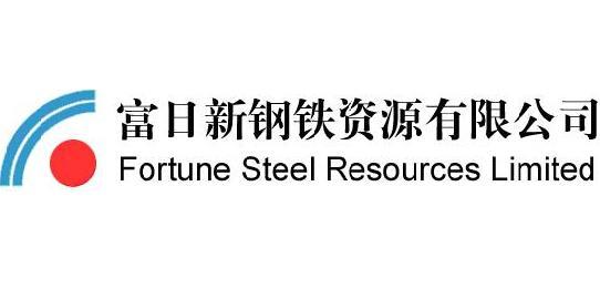 北京富日新国际贸易有限公司