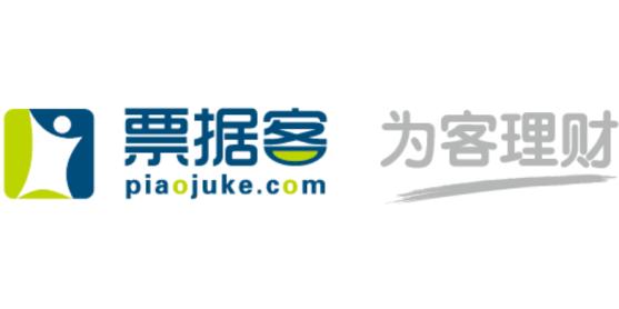上海富商金融信息服务有限公司