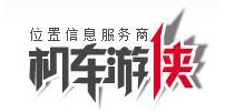上海锘钛通信科技有限公司