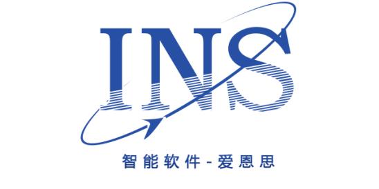 爱恩思(北京)信息技术有限公司