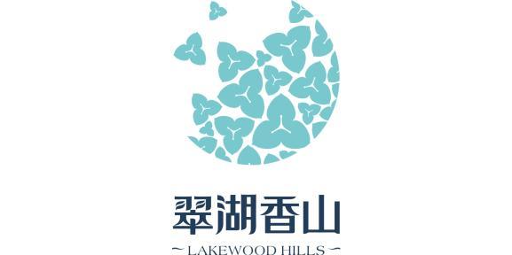 珠海九控房地产有限公司