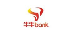 牛牛BANK