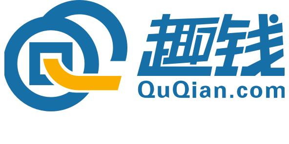 深圳前海齐融金融服务有限公司