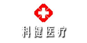 广州飞驰特种车辆股份有限公司