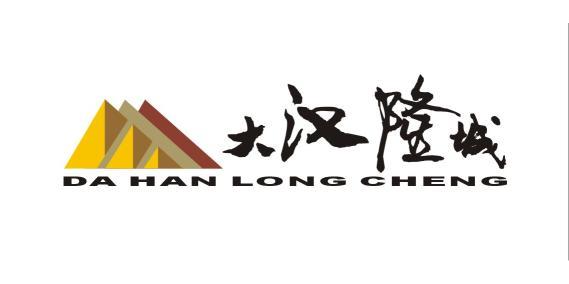 湖北大汉隆城投资开发集团有限公司