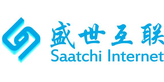 深圳市盛世互联信息技术有限公司