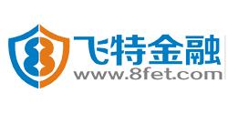 天津大友世纪科技有限公司