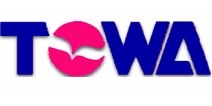 TOWA半导体设备(苏州)有限公司