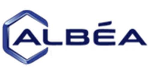 阿蓓亚塑料实业(上海)有限公司